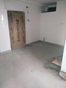Gallery Cover Image of 850 Sq.ft 3 BHK Apartment for buy in Rishra for 1650000