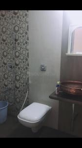 Gallery Cover Image of 230 Sq.ft 1 RK Apartment for rent in Andheri East for 13000