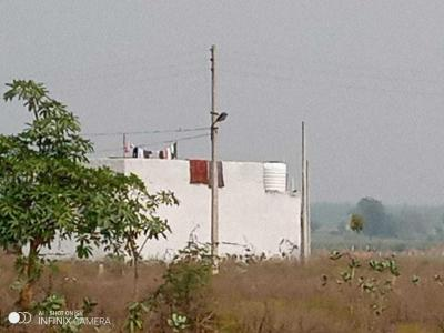 Gallery Cover Image of 450 Sq.ft Residential Plot for buy in Sector 37 for 150000