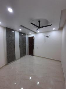 Gallery Cover Image of 1000 Sq.ft 2 BHK Independent Floor for buy in Sant Nagar for 6500000