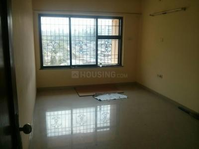 Gallery Cover Image of 600 Sq.ft 1 BHK Apartment for rent in K Raheja Raheja Vihar, Powai for 26000