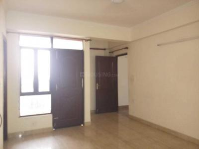 Gallery Cover Image of 959 Sq.ft 2 BHK Apartment for rent in Himalaya Tanishq, Raj Nagar Extension for 6001