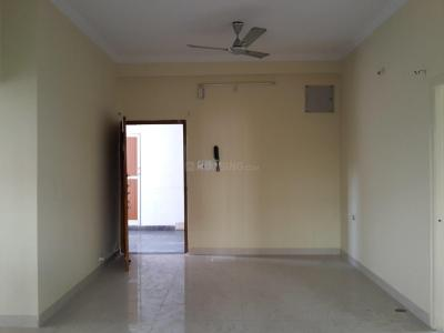 Gallery Cover Image of 1400 Sq.ft 3 BHK Apartment for buy in Humayun Nagar for 6500000
