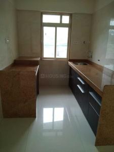 Gallery Cover Image of 530 Sq.ft 1 BHK Apartment for rent in Andheri East for 36000