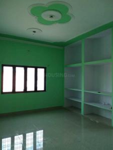 Gallery Cover Image of 2200 Sq.ft 2 BHK Independent House for buy in Banjarawala for 9000000