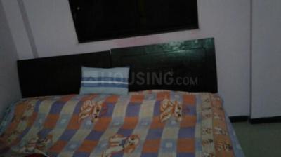 Bedroom Image of Versova Andheri West in Andheri West