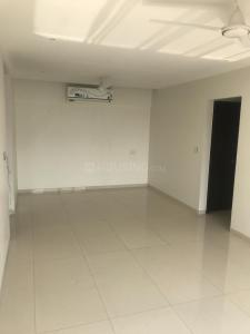 Gallery Cover Image of 1200 Sq.ft 2 BHK Apartment for buy in Lushlife Ovo, Undri for 6000000