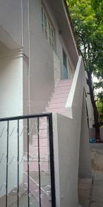 Gallery Cover Image of 800 Sq.ft 2 BHK Apartment for rent in Parvati Darshan for 22000