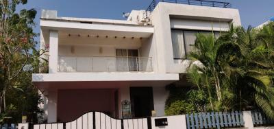 Gallery Cover Image of 4385 Sq.ft 4 BHK Villa for buy in Kolte Ivy Estate, Wagholi for 23500000