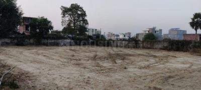 1000 Sq.ft Residential Plot for Sale in Aurangabad Khalsa, Lucknow