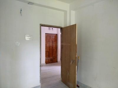 Gallery Cover Image of 1450 Sq.ft 4 BHK Apartment for buy in Baranagar for 5500000