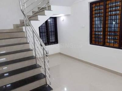 Gallery Cover Image of 560 Sq.ft 2 BHK Villa for buy in Budigere for 6200000
