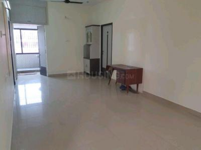 Gallery Cover Image of 960 Sq.ft 1 BHK Independent Floor for rent in Tambaram for 9000