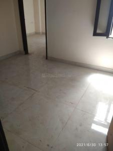 Gallery Cover Image of 550 Sq.ft 1 BHK Independent Floor for buy in Patparganj for 2000000