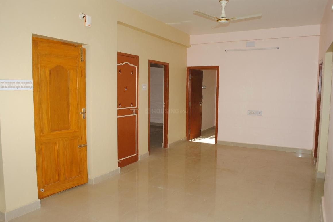 Living Room Image of 1760 Sq.ft 3 BHK Independent House for buy in Avadi for 8300000