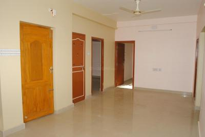 Gallery Cover Image of 1760 Sq.ft 3 BHK Independent House for buy in Avadi for 8300000