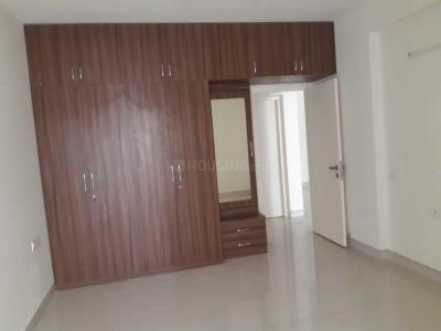 Gallery Cover Image of 1400 Sq.ft 3 BHK Apartment for rent in Bikasipura for 40000