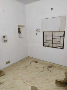 Gallery Cover Image of 1300 Sq.ft 3 BHK Apartment for rent in Shree Awas Apartment, Sector 18 Dwarka for 18000