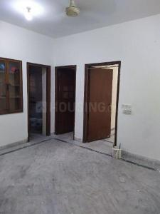 Gallery Cover Image of 1650 Sq.ft 2 BHK Apartment for rent in DDA Flats Sarita Vihar, Sarita Vihar for 28500