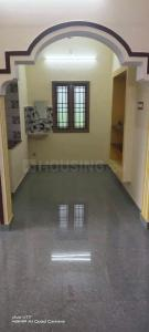 Gallery Cover Image of 1200 Sq.ft 2 BHK Independent House for rent in Ranipet Sipcot for 8000