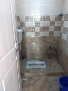 Bathroom Image of PG 5188203 Kurla East in Kurla East