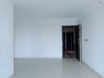 Gallery Cover Image of 900 Sq.ft 2 BHK Apartment for rent in Wagholi for 20000