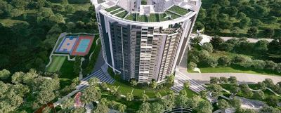 Gallery Cover Image of 2215 Sq.ft 3 BHK Apartment for buy in Godrej Reflections, Harlur for 14600000