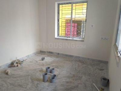 Gallery Cover Image of 800 Sq.ft 2 BHK Apartment for buy in Tollygunge for 4300000