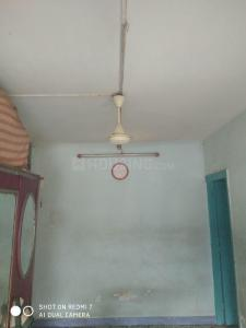Gallery Cover Image of 525 Sq.ft 1 BHK Independent Floor for rent in Santacruz West for 40000