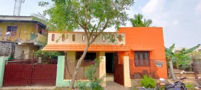 Gallery Cover Image of 1730 Sq.ft 3 BHK Independent House for buy in Thirumullaivoyal for 9500000