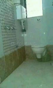 Bathroom Image of Paying Guest Boys.dombivali.9699564020 in Dombivli East