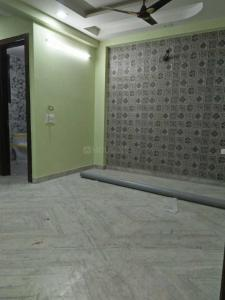 Gallery Cover Image of 900 Sq.ft 3 BHK Independent Floor for buy in Shahdara for 6000000