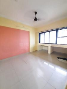 Gallery Cover Image of 420 Sq.ft 1 BHK Apartment for rent in Pragati, Bandra East for 35000