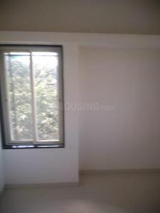 Gallery Cover Image of 750 Sq.ft 2 BHK Apartment for rent in Dhankawadi for 23000
