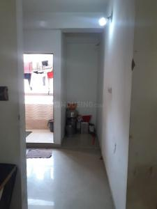 Gallery Cover Image of 150 Sq.ft 1 BHK Apartment for buy in  Sarthi Annexe, Kathwada for 1732000