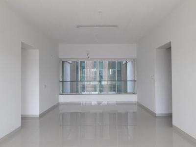 Gallery Cover Image of 1780 Sq.ft 3 BHK Apartment for rent in Govandi for 110000
