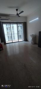 Gallery Cover Image of 1100 Sq.ft 2 BHK Apartment for buy in Mahalxmi Tower, Andheri West for 21000000
