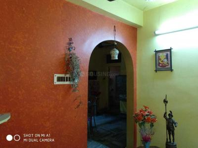 Gallery Cover Image of 920 Sq.ft 2 BHK Apartment for buy in South Dum Dum for 3800000