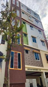 Gallery Cover Image of 4800 Sq.ft 9 BHK Independent Floor for buy in Singasandra for 25000000