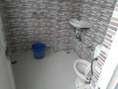Bathroom Image of Om PG in Mahipalpur