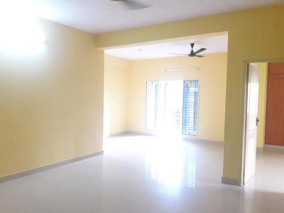 Gallery Cover Image of 1420 Sq.ft 3 BHK Apartment for buy in Choolaimedu for 11500000