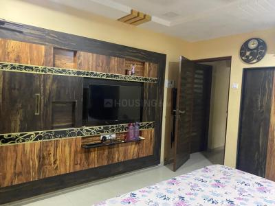 Gallery Cover Image of 3500 Sq.ft 3 BHK Villa for rent in Virar West for 25000