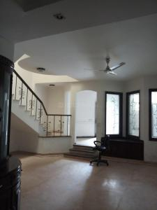 Gallery Cover Image of 4500 Sq.ft 5 BHK Villa for buy in Sector 40 for 21500000