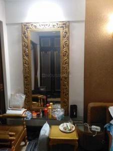 Living Room Image of Jvpd Scheme in Juhu