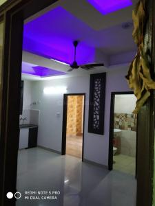 Gallery Cover Image of 950 Sq.ft 2 BHK Apartment for rent in Surya Home, sector 73 for 9000
