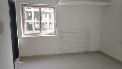 Gallery Cover Image of 1620 Sq.ft 3 BHK Apartment for buy in Manikonda for 7500000
