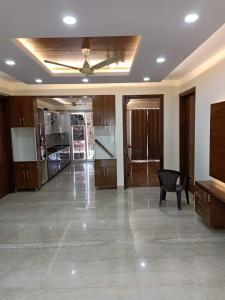 Gallery Cover Image of 1200 Sq.ft 2 BHK Independent Floor for buy in Ansal C2 Block, Sector 3 for 5200000