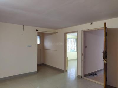 Gallery Cover Image of 1100 Sq.ft 2 BHK Apartment for rent in Ulsoor for 20000