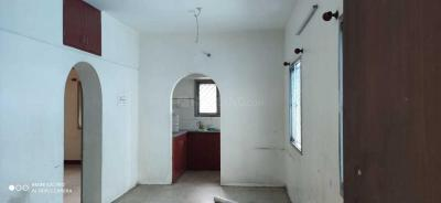 Gallery Cover Image of 700 Sq.ft 2 BHK Apartment for rent in Perungalathur for 8500
