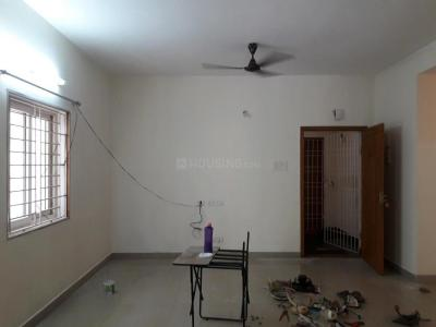 Gallery Cover Image of 1400 Sq.ft 3 BHK Apartment for rent in Aminjikarai for 28000